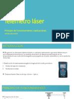 Telémetro láser.pdf