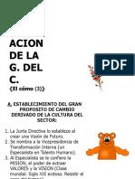 4 Instrumentalizacion de La Gerencia Del Cambio (1)