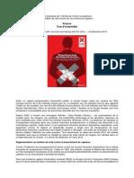 France_-_lutte_contre_les_flux_illicites_de_capitaux.pdf
