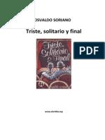 SorianoTriste Solitario Y Final.pdf