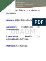 FA_U1_EU_DAMR.doc