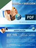 Búsqueda y Selección.pdf