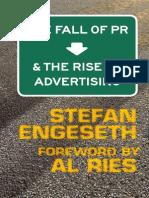FallofPR Book