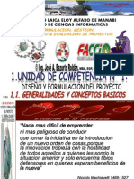 1.1. CONCEPTOS BASICOS.2013.pdf