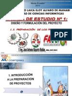 1.3. Preparación de los Proyectos.2013.pdf