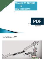 inflationanditstrendsinindianeconomy-110829132135-phpapp02