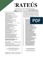 Diario Oficial n 012-2013 Fechado