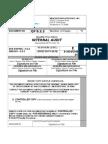 QP 8_2_2 Rev_E(Internal Audit)(11-08-2013)