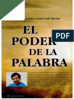 ElPoderdelaPalabra-JOSELUISPARISE-