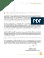 Diagrames Funcionals Teatre Pag 25-45