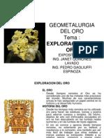 Exploración po Au 1a parte_Pedro Gagliuffi