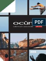 Ocun 2008