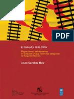 Migraciones-libro1 (1)