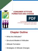 CB 6+ +Attitudes
