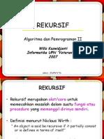 4rekursi-121220005009-phpapp01
