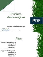 PRODUTOS_DERMATOLOGICOS (1)