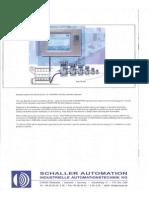 Visatron Oil Mist Detectors 4