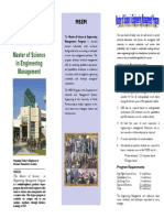 e Brochure MSEM