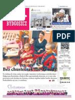 Poza Bydgoszcz nr 10