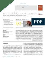 1-s2.0-S0016236113007400-main.pdf