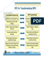 Bpotransformationalstrategy.ppt [Read-Only] [Compatibility Mode]
