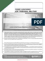 stm10_005_15.pdf