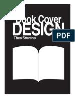 Thea Stevens ebook
