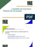 1248824011 Gestao Plano Formacao CD