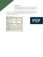 Buscar cadena en programas ABAP.docx