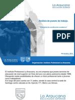 analisisdepuestodetrabajoergonomia-121112200739-phpapp01