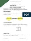 Introd a La Contabilidad y Proceso Contable