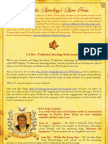 51-Saptarishis Astrology Astro News