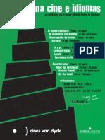 33sem-idiomas-VD.pdf