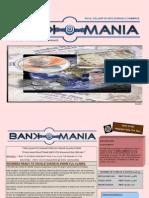 Bank-O-Mania