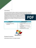 Didactica Para Software1