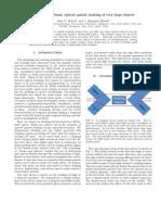 howell-arxiv-13-06.pdf