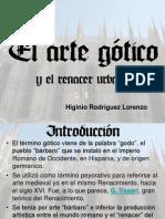 09-el-arte-gtico-1-1202413599958115-5