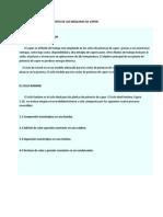 PRINCIPIOS DE FUNCIONAMIENTO DE LAS MÁQUINAS DE VAPOR.docx
