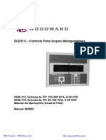 Manual EGCP Traduzido