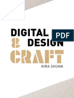 Kira Shunk E-Book