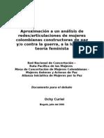 análisis-redesmujeres-contra-guerra-colombia-ochy-curiel-julio-06