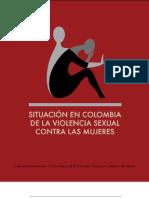 situacion-violencia-mclaragalvisenro2009