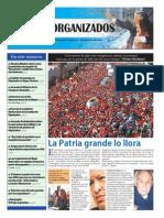 Archivo Mensuario UyO Nº 7