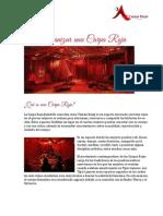 Cómo organizar una Carpa Roja.pdf