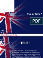 6146255d9d76 True or False