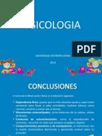 Psicologia caso 3.pptx