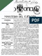 1939 Diciembre 03