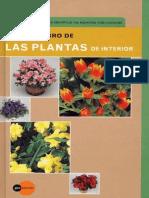 El.gran.Libro.de.Las.plantas.de.Interior.pdf.by.chuska.{Www.cantabriatorrent.net}
