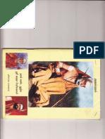 Anugraham - Naan Kanda Poojya Sri Maha Periavaal - Smt Neela Subramanian - Courtesy Dr MS Narayanan - Dec2013 (1)