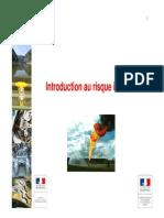 introduction_risque_industriel_cle7da8c8.pdf